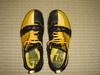 Nike_free_7_0